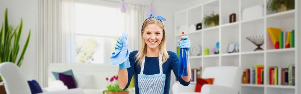 Быстрая уборка квартиры стоимость